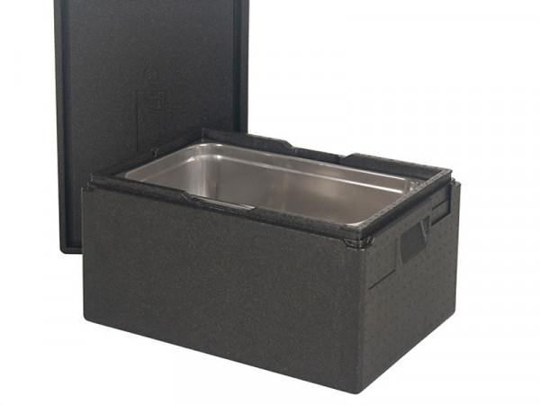Thermobox - 600x400xH230mm - 30 Liter