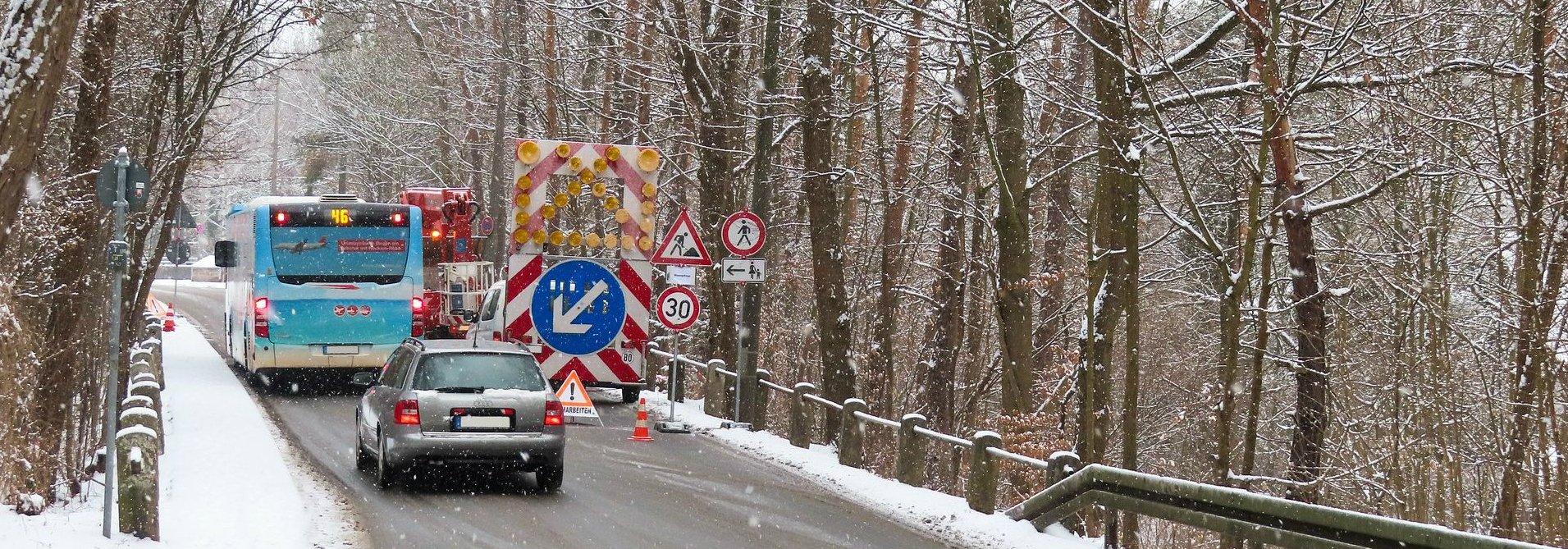 winterdienst_streuguebehaelter_transoplast-003