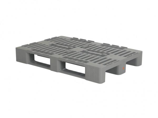 Kunststoff Europalette H1 - 1200x800 mm
