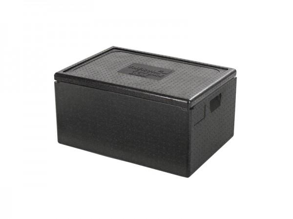 Isolierbox - 685x485xH360mm - 80 Liter