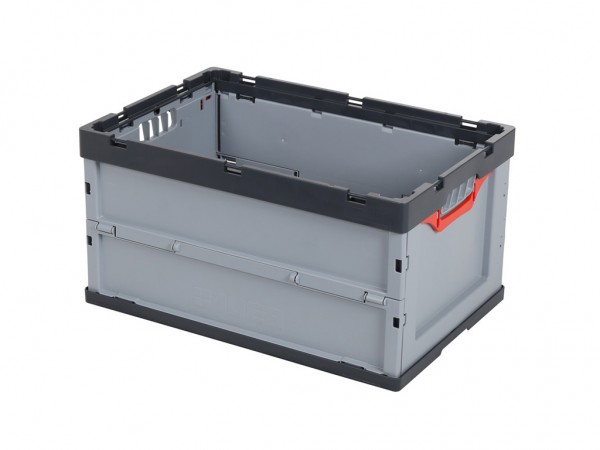 MULTIWAY SOLID LINE Faltbox - 600 x 400 x H 320 mm