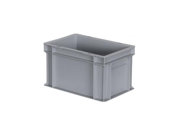 Stapelbehälter - 300x200xH175mm - Grau