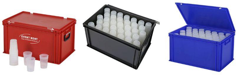 Bekerbakken-voor-plastic-glazen